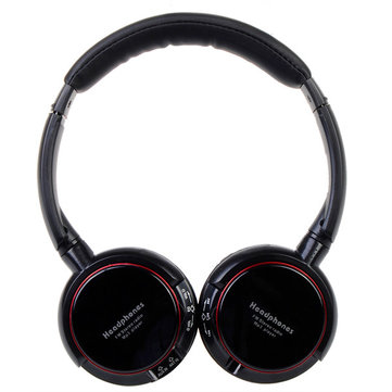 BT-9001 Bluetooth V2.1 Stereo Handsfree Headset