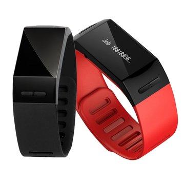 L28d bluetooth pulsera inteligente SmartBand deporte pulsera banda